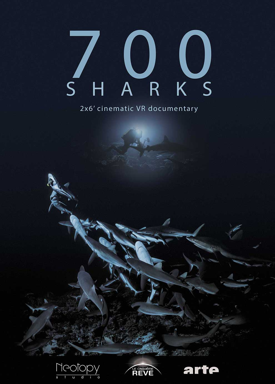 700Sharks.jpg