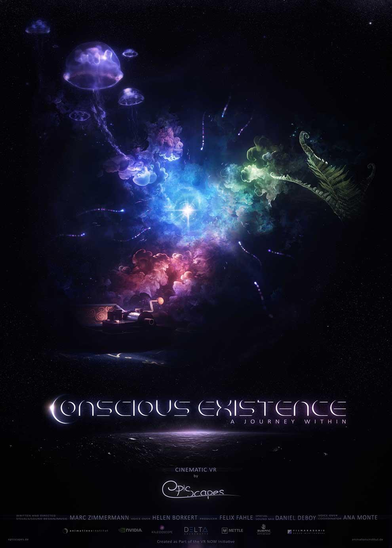 ConsciousExistence.jpg